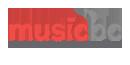 Music BC Logo