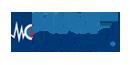 Music Ontario Logo