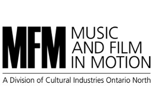 logo-mfm