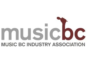 logo-music-bc