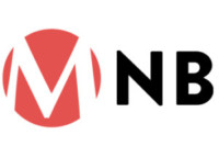 logo-music-nb