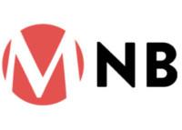 logo-music-nb