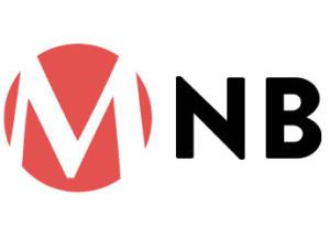 Logo Music-Musique NB