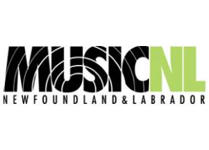 logo-music-nl