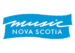 Logo Music Nova Scotia