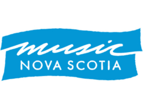Music Nova Scotia: Growing and nurturing the Nova Scotia music industry