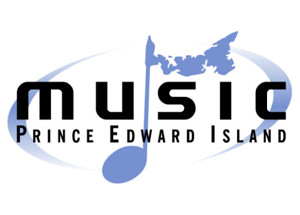 logo-music-pei