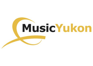 logo-music-yukon