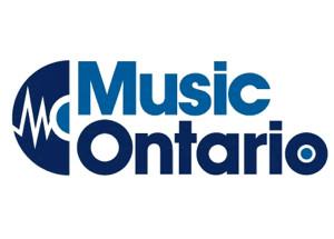 logo-musicontario