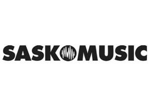 logo-saskmusic