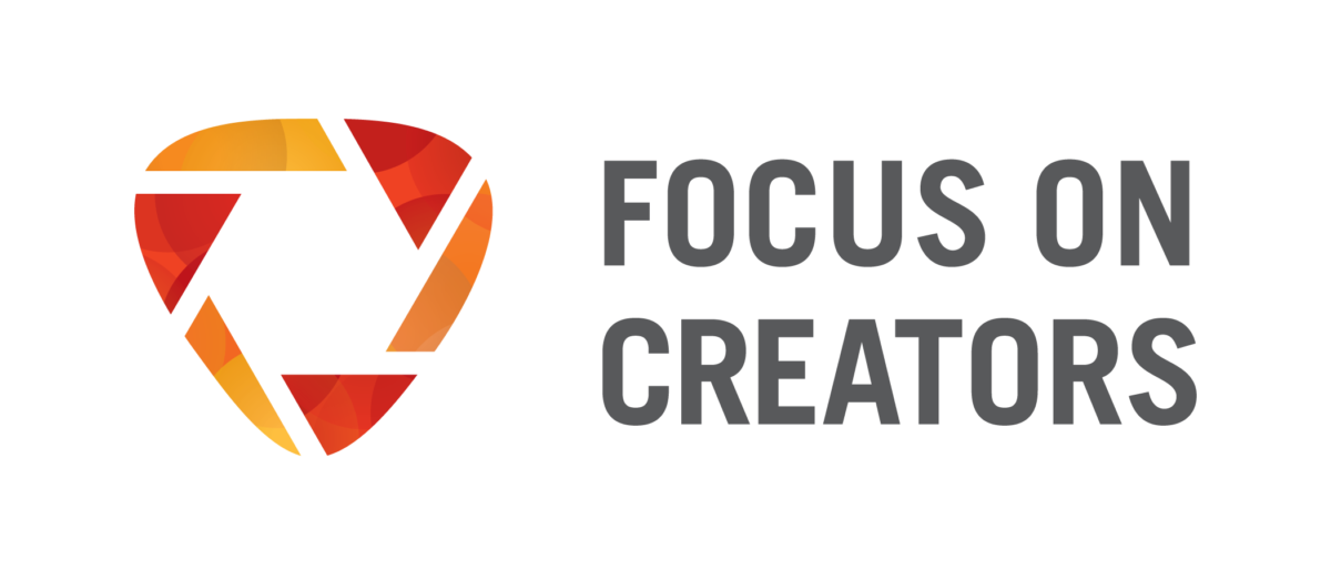 focusoncreators-logo-alt-en