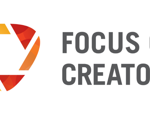 "Canadian Council of Music Industry Associations Joins ""Focus On Creators"" Coalition"