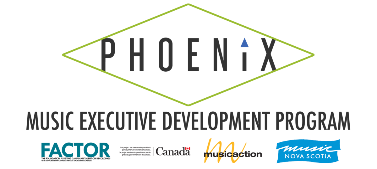 Phoenix Wordmark coverimage w logos
