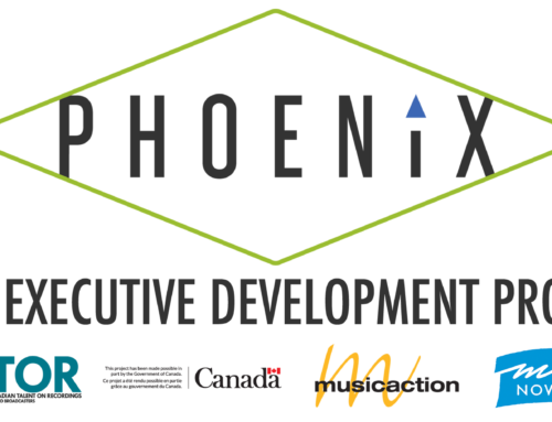 The Acclaimed Phoenix Program is Now Accepting Applications